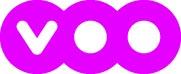 VOO_Logo