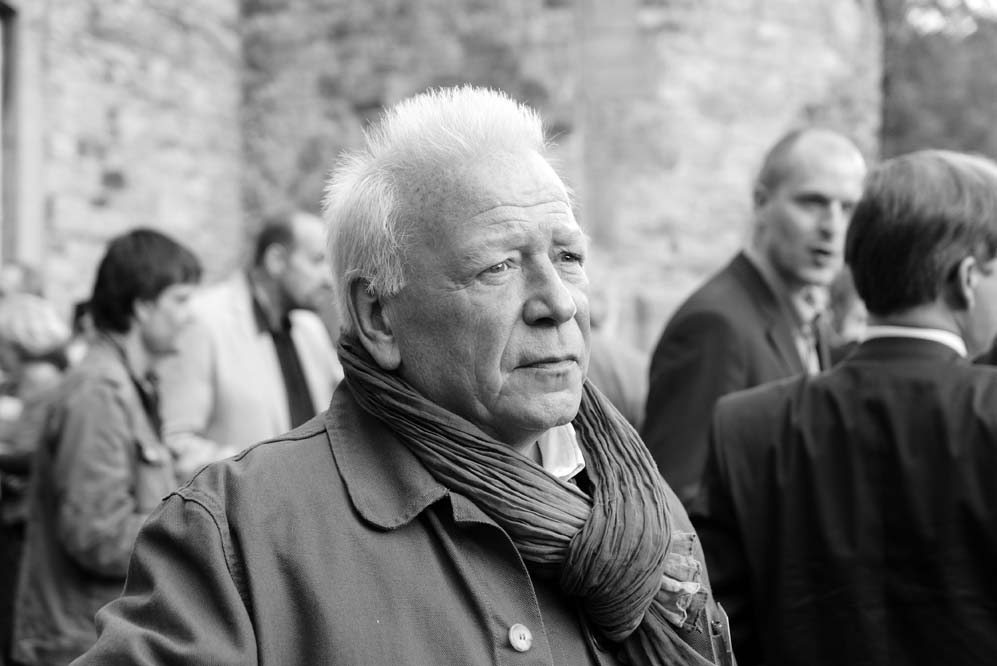 MidiCom – Reporters d'Espoirs – Marc Vanesse