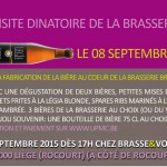 brasse&vous