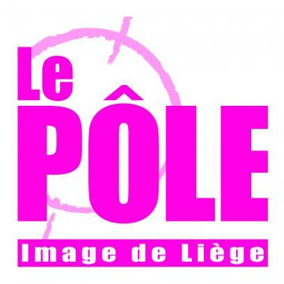 Visite du  Pôle Image