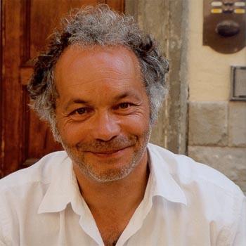 Midicom Jean-Claude Raskin