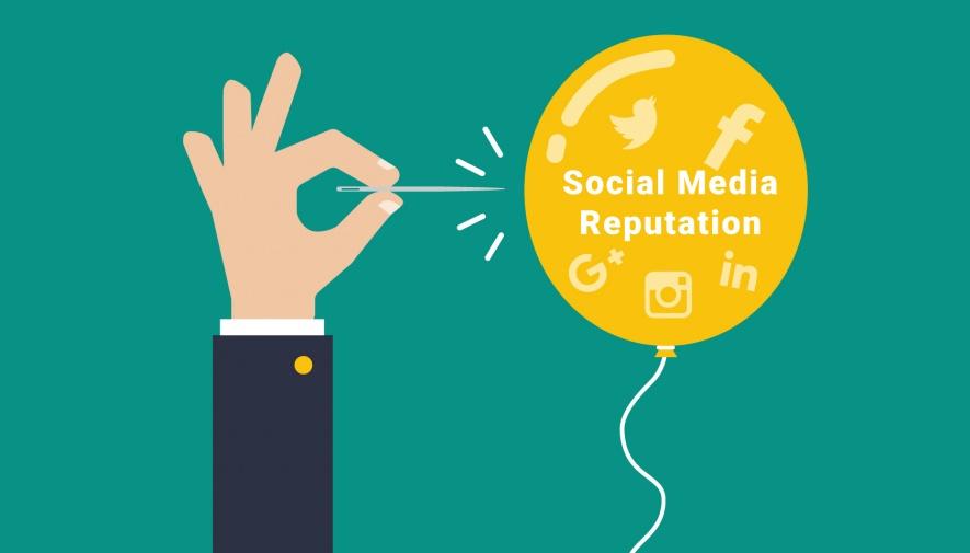 Midicom «Il y aura toujours plus de crises en ligne»