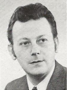 CL GAIER 1938-2021